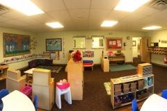 Preschool1a