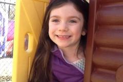 Glenville playground