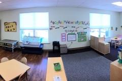 Preschool3 a (bears)