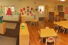 Preschool3 b (bears)