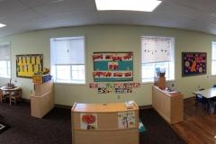 preschool2a