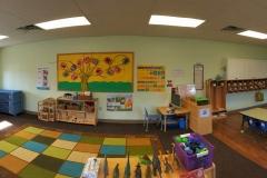 preschool3a