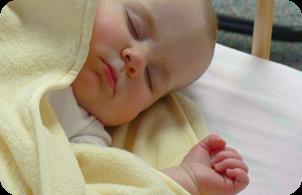 img-infant1Infant