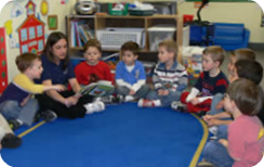 img-program-preschoolpreschool