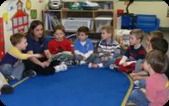 img-program-preschoolpreschool