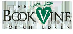bookvine-logo